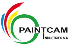 paintcam